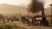 Red-Dead-Online_patch-screenshot-2