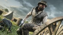 Red-Dead-Online_pic-1