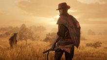 Red-Dead-Online_pic-2