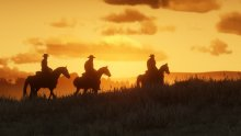 Red-Dead-Online_screenshot