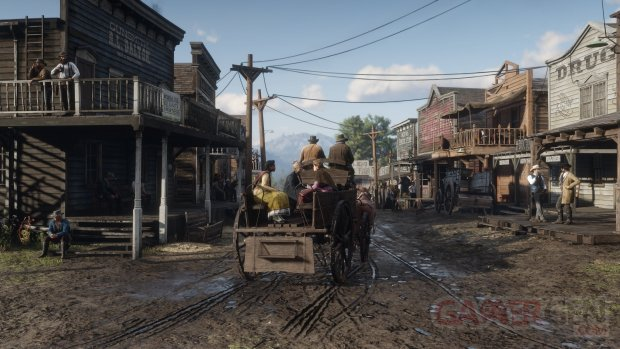 Red Dead Redemption 2 01 11 19 001