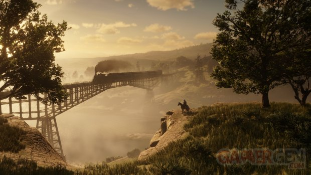 Red Dead Redemption 2 01 11 19 002