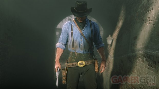 Red Dead Redemption 2 01 11 19 004