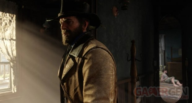 Red Dead Redemption 2 01 11 19 014