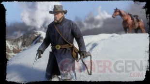 Red Dead Redemption 2 11 12 10 2018