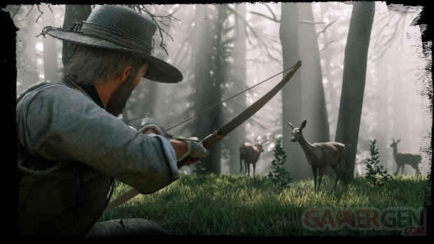 Red Dead Redemption 2 14 24 09 2018