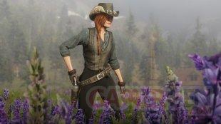 Red Dead Redemption 2 20 03 2019 screenshot 2