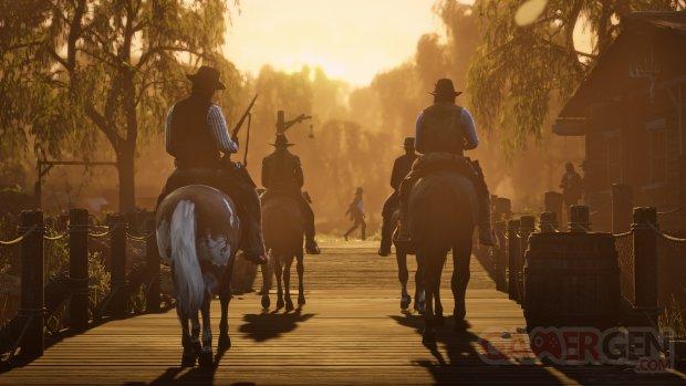 Red Dead Redemption 2 20 03 2019 screenshot 3