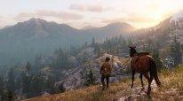 Red Dead Redemption 2 20 09 2018 screenshot (17)