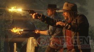 Red Dead Redemption 2 20 09 2018 screenshot (24)