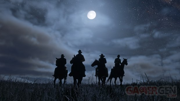 Red Dead Redemption 2 22 05 2017 screenshot 1