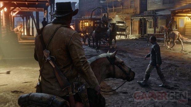 Red Dead Redemption 2 22 05 2017 screenshot 6