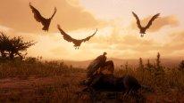 Red Dead Redemption 2 26 09 2018 screenshot 4