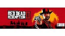Red-Dead-Redemption-2-30-04-2018