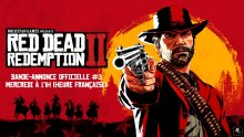 Red-Dead-Redemption-2-bis-30-04-2018