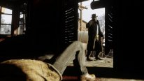 Red Dead Redemption 2 Images 06 05 18 (4)