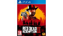 Red-Dead-Redemption-2-jaquette-cover-1