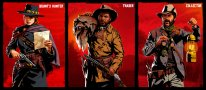 Red Dead Redemption 2 Online 14 05 2019 pic 12