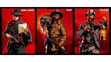 Red-Dead-Redemption-2-Online_14-05-2019_pic-12