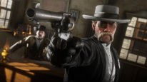 Red Dead Redemption 2 Online 14 05 2019 pic 2