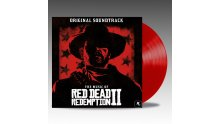Red-Dead-Redemption-2-Original-Soundtrack_vinyles-2