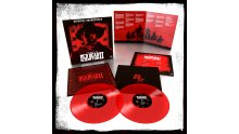 Red-Dead-Redemption-2-Original-Soundtrack_vinyles