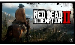 Red Dead Redemption 2 vignette 28 09 2017