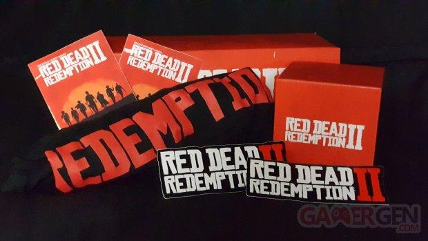 Red Dead Redemption II   Press kit 07