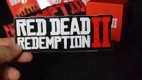 Red Dead Redemption II   Press kit 09