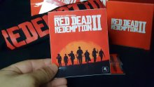 Red Dead Redemption II - Press kit 10