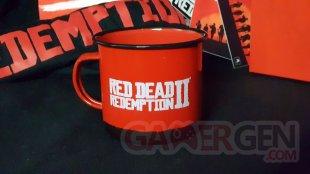 Red Dead Redemption II   Press kit 12