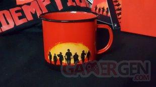 Red Dead Redemption II   Press kit 13