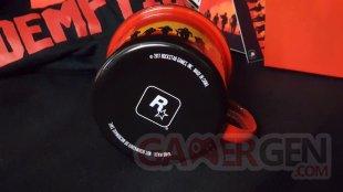 Red Dead Redemption II   Press kit 15