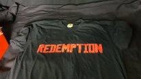 Red Dead Redemption II   Press kit 16