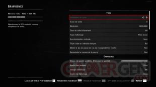Red Dead Redemption II Screenshot 2019.11.07   15.39.54.44
