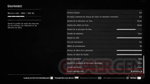 Red Dead Redemption II Screenshot 2019.11.07   15.40.27.15