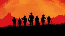 Red-Dead-Redemption-ii-