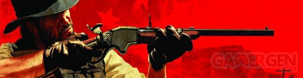 Red Dead Redemption image 1