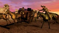 Red Dead Revolver PS2 PS4 images (3)
