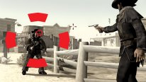 Red Dead Revolver PS2 PS4 images (4)