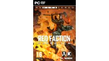 Red-Faction-Guerilla-Re-Mars-tered-jaquette-PC-29-03-2018