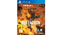 Red-Faction-Guerilla-Re-Mars-tered-jaquette-PS4-29-03-2018