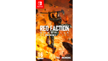 Red-Faction-Guerrilla-Re-Mars-tered_24-04-2019_jaquette