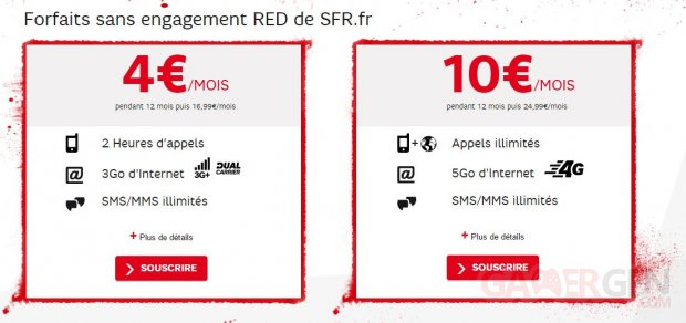 red sfr journees guerrieres 2