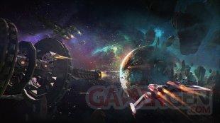 Redout Space Assault 01
