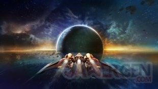 Redout Space Assault 02