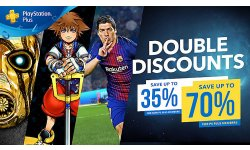 Reduction soldes playstation store image
