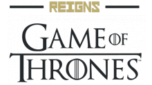 Reigns_Game-Of-Thrones-Logo_Black-450x277