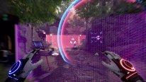 Relicta   Screenshot in game 0005 1