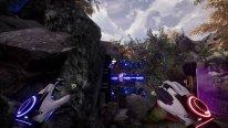 Relicta   Screenshot in game 0006 1
